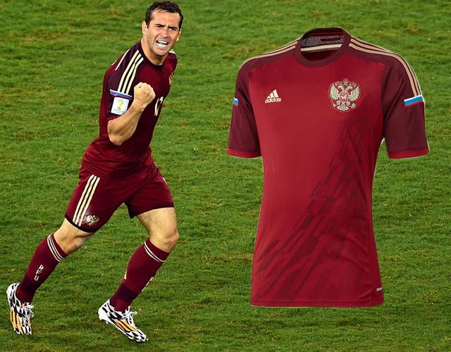 camisa-seleção-russia