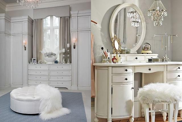 decoracao-casa-pele-pelúcia-inverno (4)