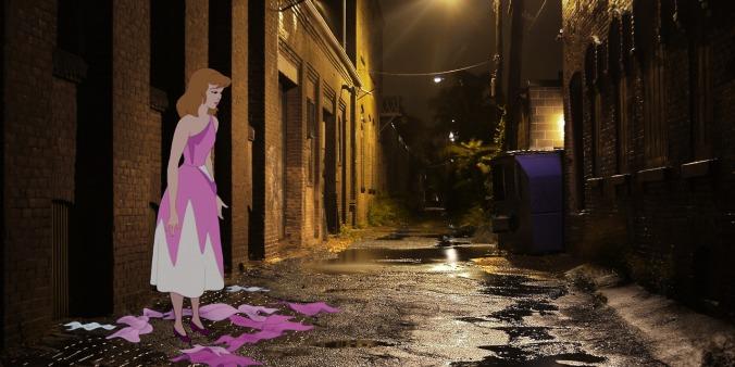 disney-unhappy-end-princesas-vida-real (2)