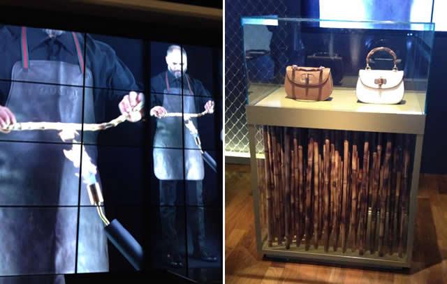 museo-gucci-bamboo-3