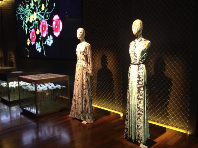 museo-gucci -flora-4