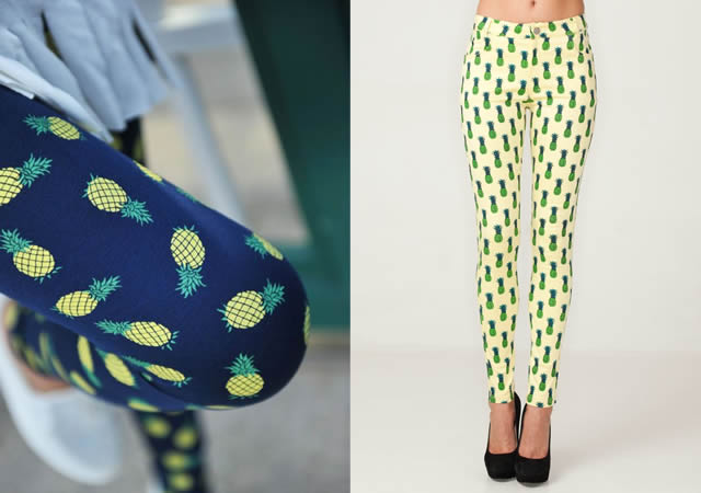 roupa-moda-fashion-abacaxi-pineapple (10)