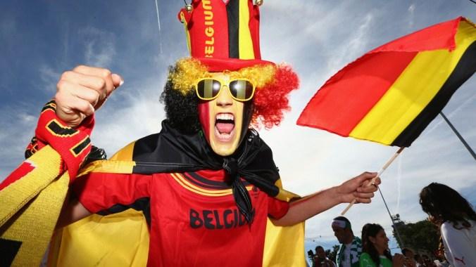 torcida-belgica-copa-do-mundo-2014