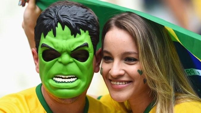torcida-brasil-copa-do-mundo-2014-2