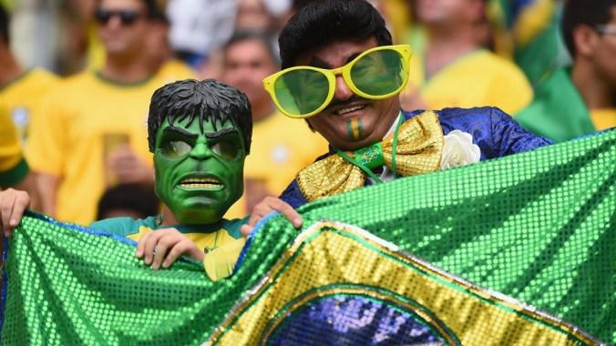 torcida-brasil-copa-do-mundo-2014-3