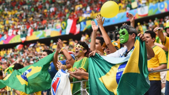 torcida-brasil-copa-do-mundo-2014-4