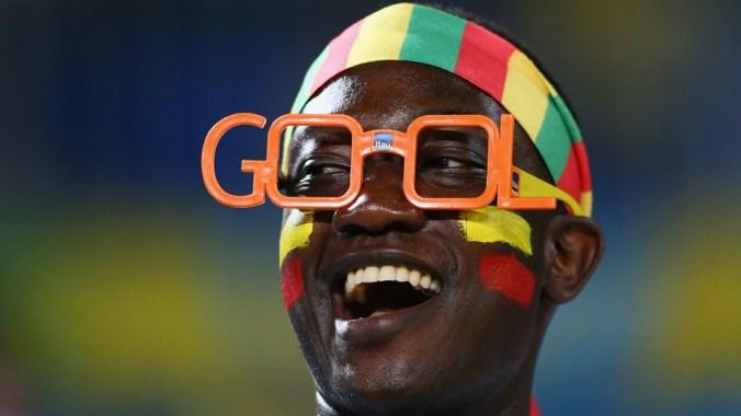 torcida-ghana-copa-do-mundo-2014