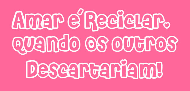 amar-e-reciclar