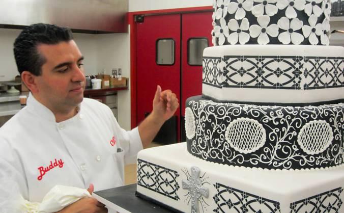 cake-boss-são-paulo-1