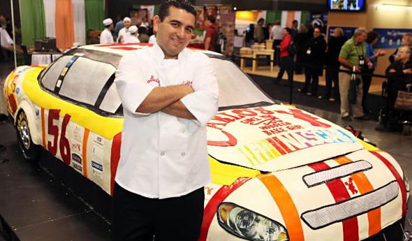 cake-boss-são-paulo-4