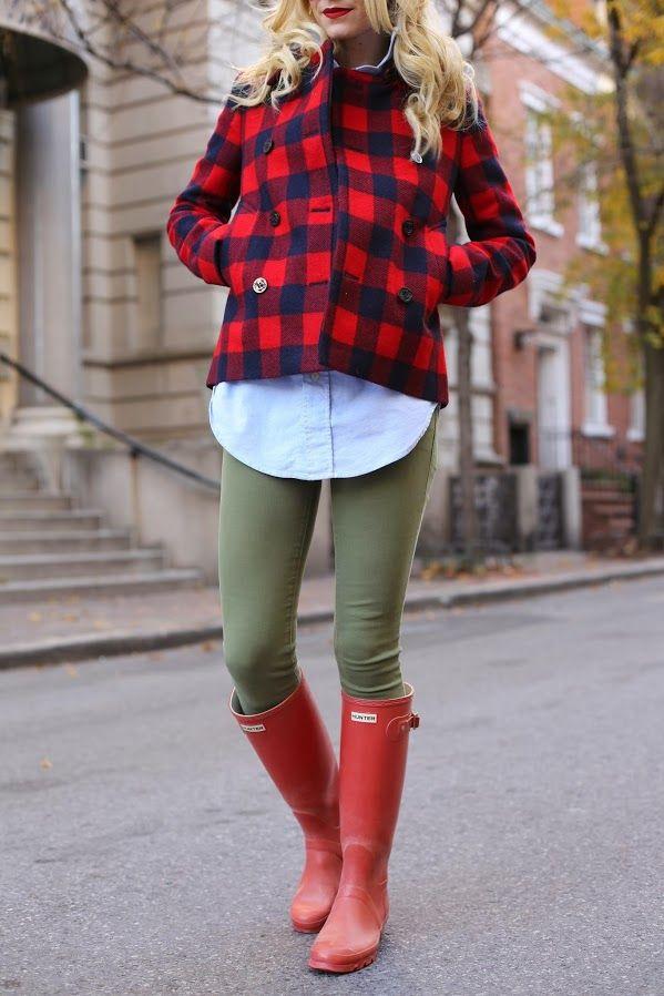 como-usar-galochas-hunter-boots (11)