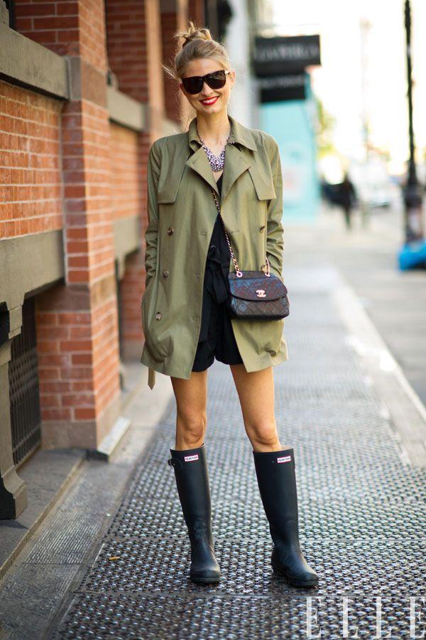 como-usar-galochas-hunter-boots (5)