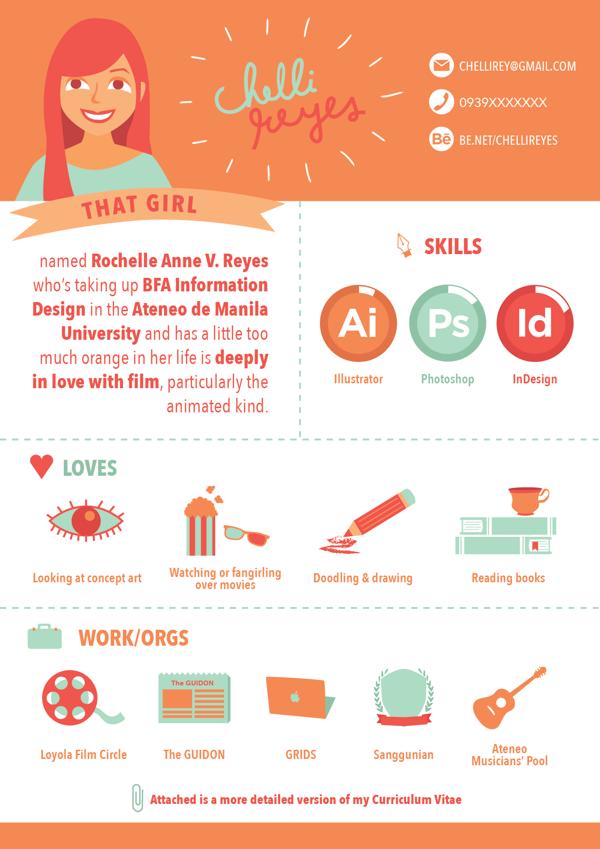 currículos-criativos (1)