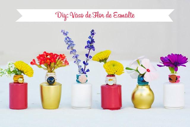 diy-vaso-de-flor-esmalte
