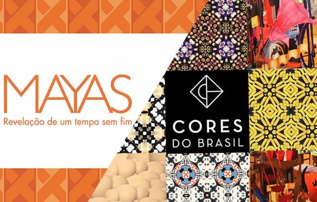 exposição-mayas-cores-do-brasil-oca