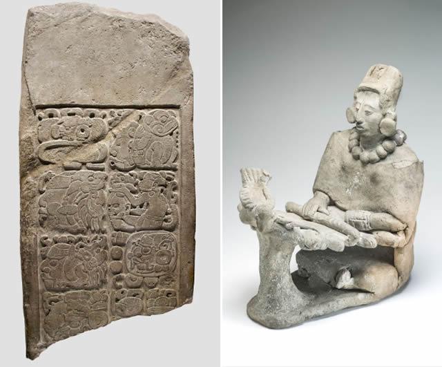 exposição-mayas-oca-sp-2