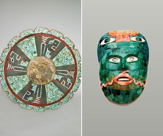exposição-mayas-oca-sp-4
