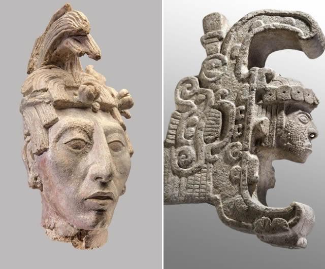 exposição-mayas-oca-sp-5
