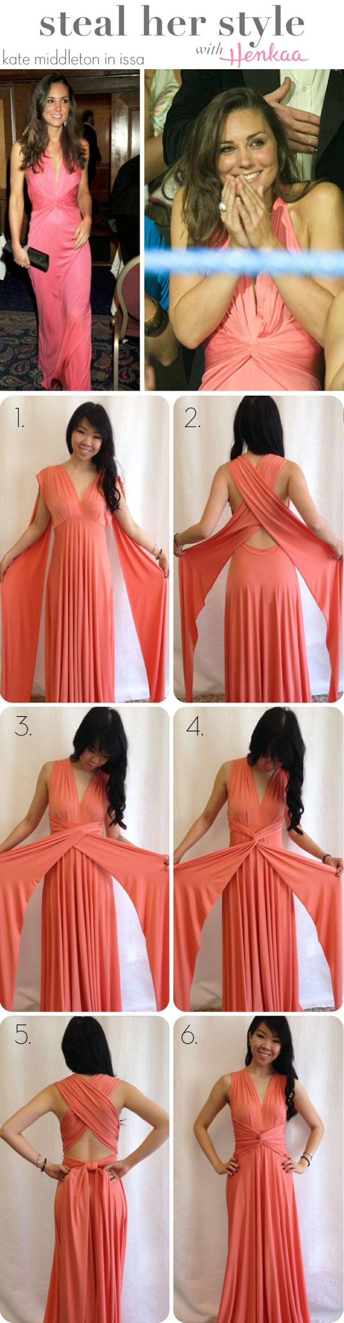 henka-dress-2