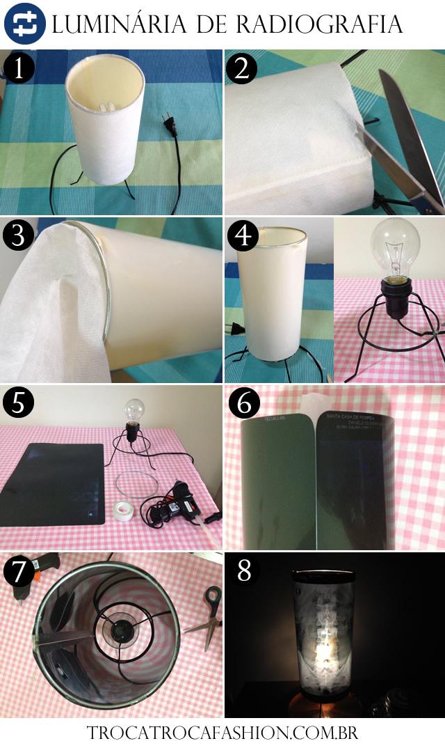 luminária-criaviva-radiografia-decoração-1