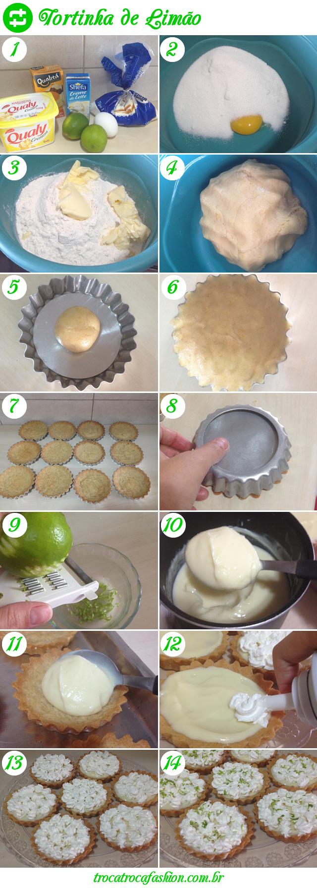 receita-torta-de-limão