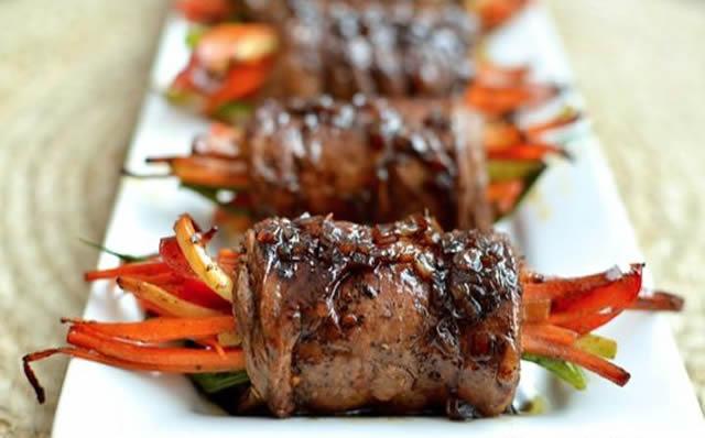 rolinho-de-carne-com-legumes-receita-2