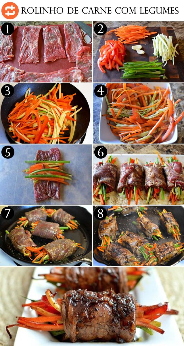 rolinho-de-carne-com-legumes-receita