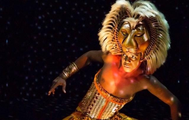 teatro-o-rei-leão-2