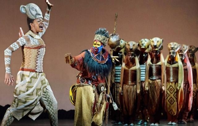 teatro-o-rei-leão-3