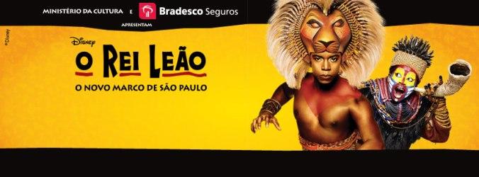 teatro-o-rei-leão-5