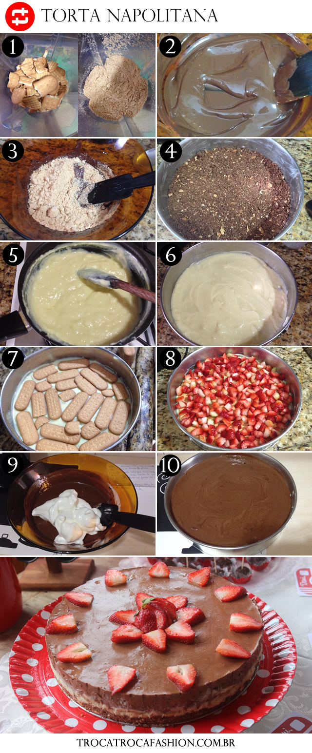 torta-napolitana