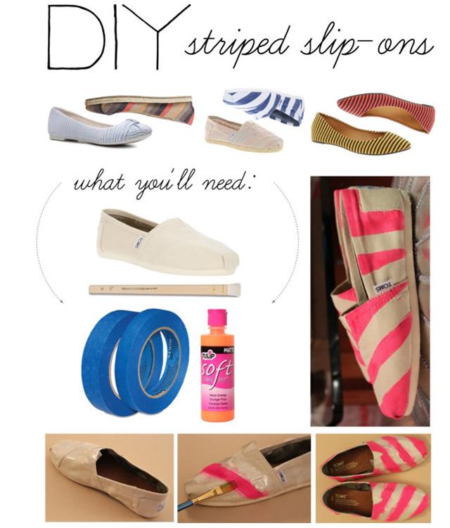 diy-customização-sapato (1)
