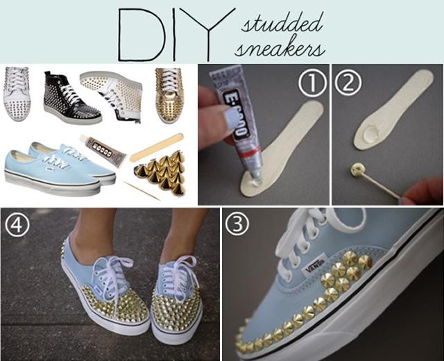 diy-customização-sapato (2)
