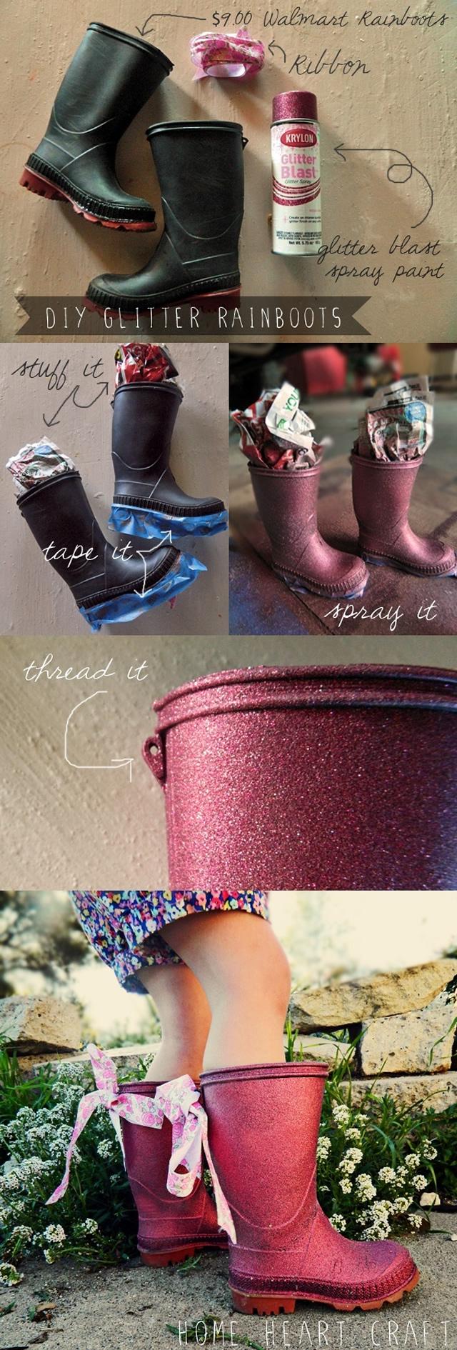 diy-customização-sapato (5)