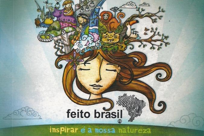 feito-no-brasil