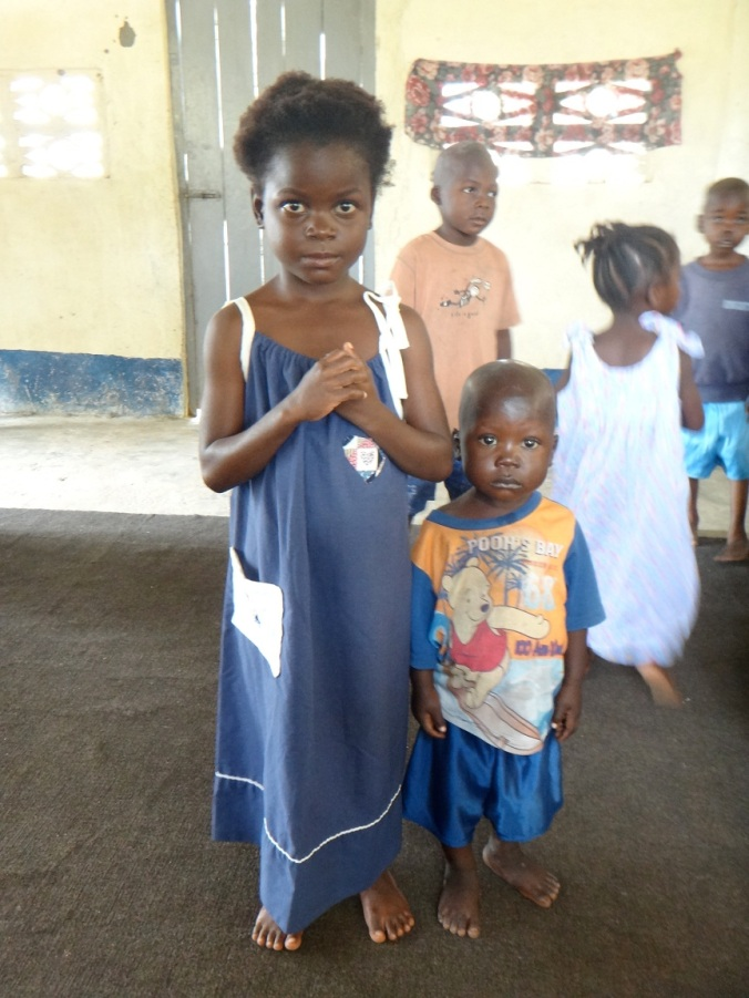 little-dresses-for-africa (1)
