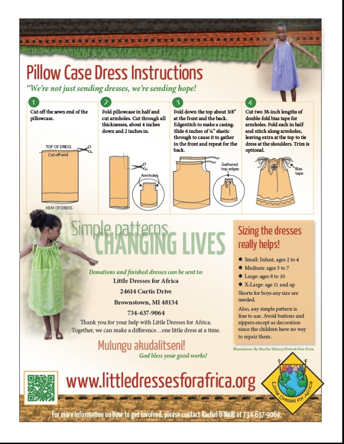 little-dresses-for-africa (5)