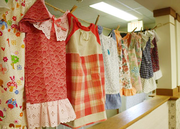 little-dresses-for-africa (7)