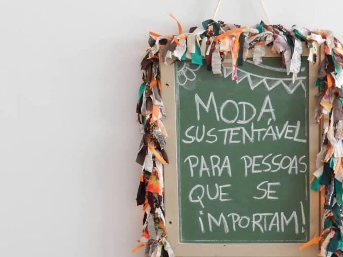 moda-sustentável-consumo-consciente-3