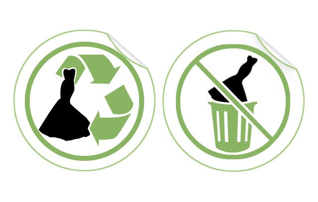 moda-sustentável-consumo-consciente-9