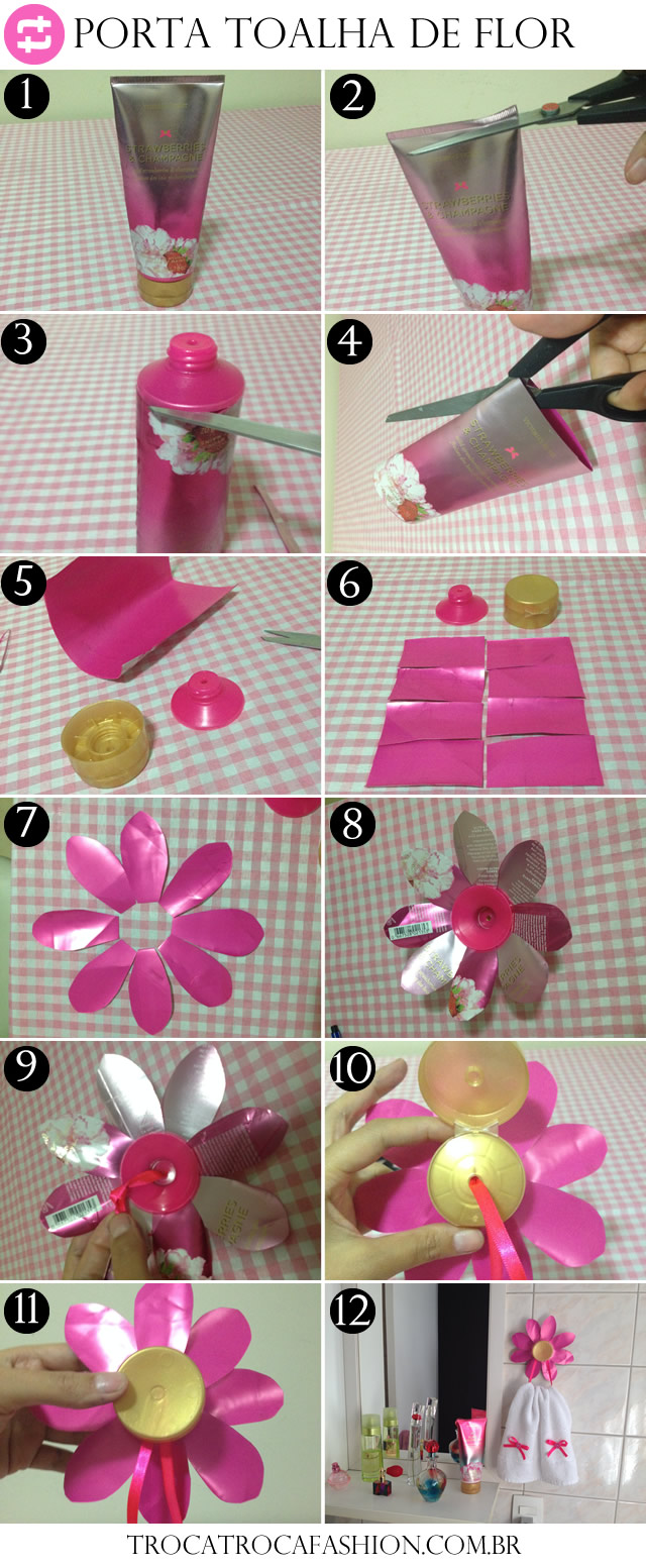 porta-toalha-de-flor-2