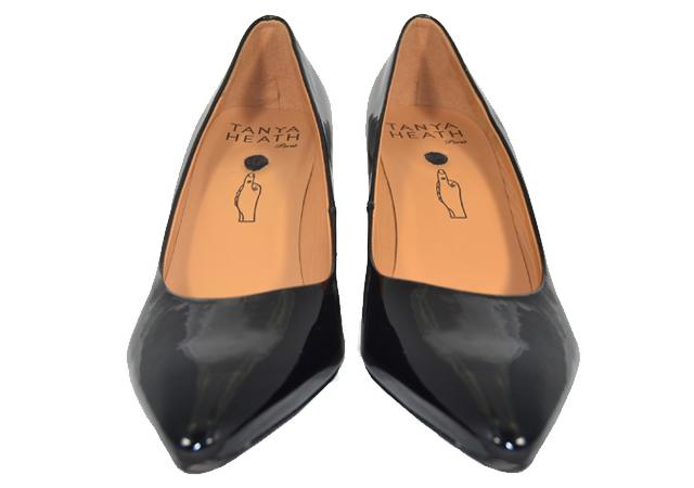 tanya-heath-inovação-sapato-troca-salto (3)