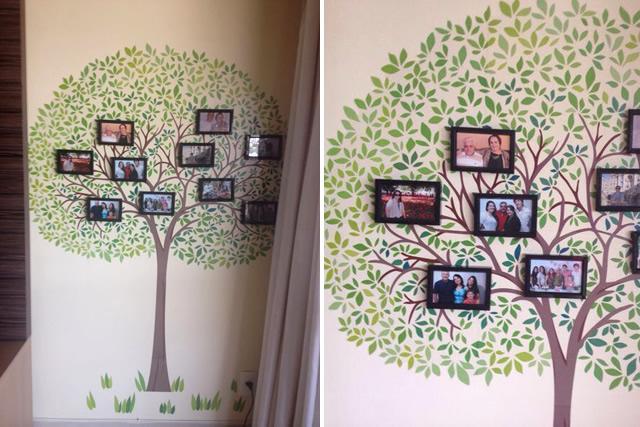 árvore-genealógica-decoração-casa-adesivo-de-parede-2