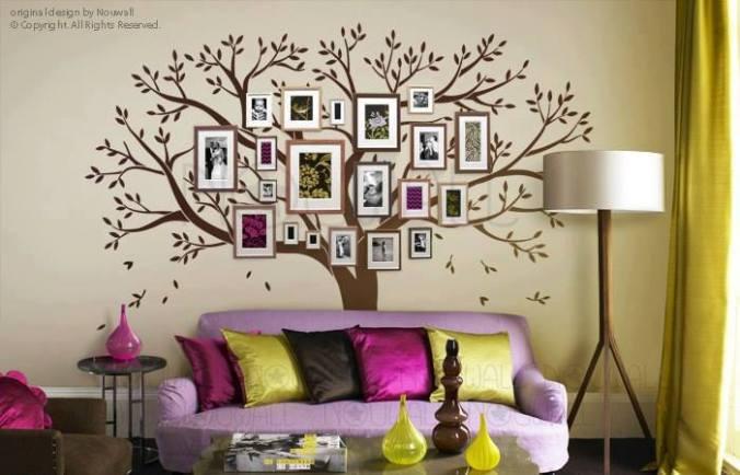 árvore-genealógica-decoração-casa-adesivo-de-parede-3