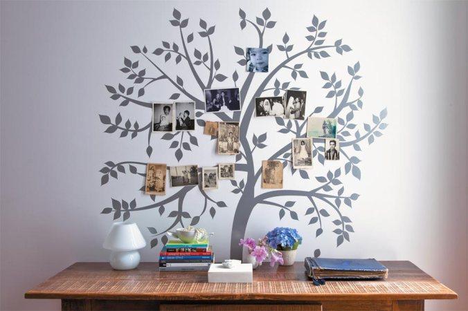 árvore-genealógica-decoração-casa-adesivo-de-parede-4