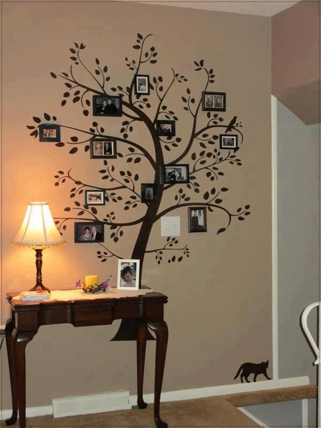 árvore-genealógica-decoração-casa-adesivo-de-parede-5