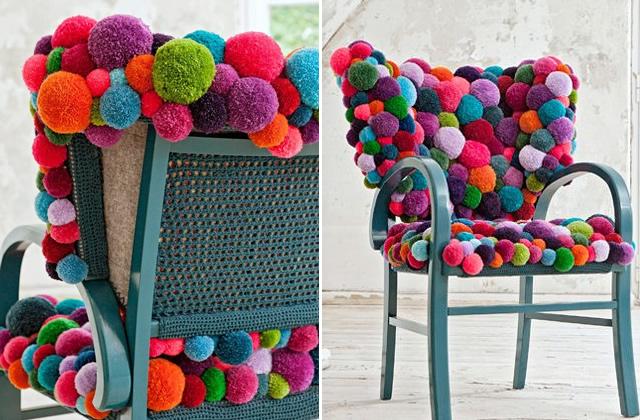decoração-diy-coisas-legais-pom-pom-1
