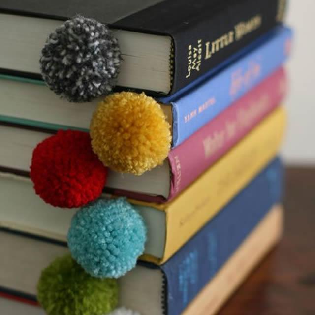 decoração-diy-coisas-legais-pom-pom-2