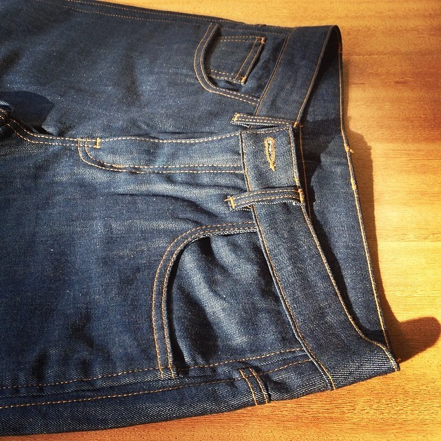 house-of-denim (15)