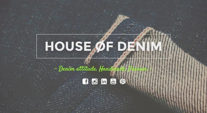 house-of-denim (16)